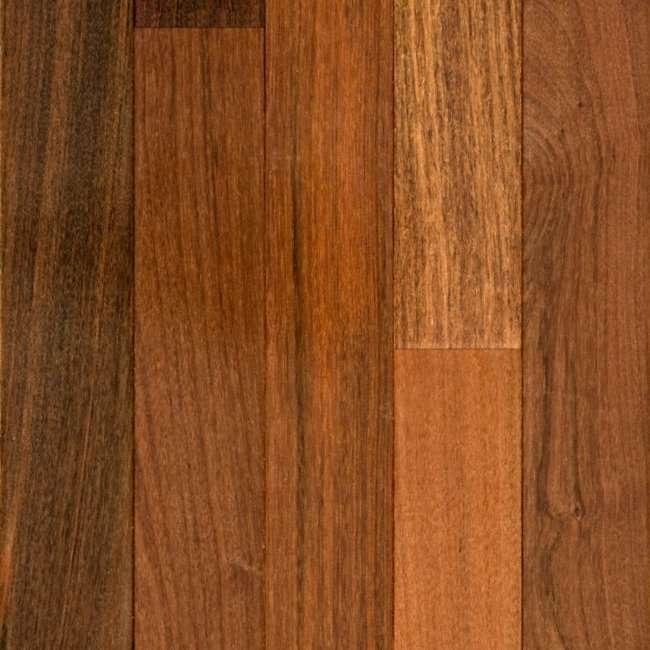 how to clean brazilian hardwood floors