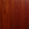 Amazon Rosewood 3 1/4 Unfinished Clear